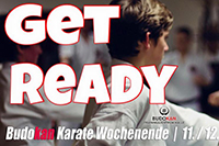 start thumb karate we 2015