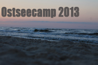 start thumb ostsee 2013