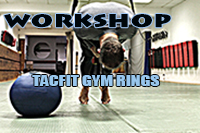 start thumb tacfit workshop okt2016