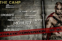 start thumb thecamp2014