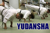 start thumb yudansha 2013