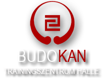 Budokan Trainingszentrum